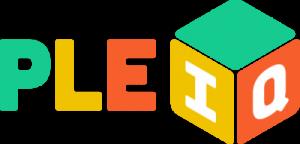 PleIq.com